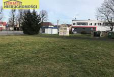 Działka na sprzedaż, Suchań, 378 m²