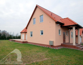 Dom na sprzedaż, Gorzów Wielkopolski Chwalęcice, 280 m²