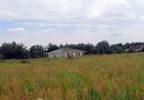 Działka na sprzedaż, Wudzyn, 11960 m² | Morizon.pl | 1936 nr5