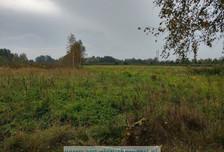 Działka na sprzedaż, Łazy ALTERNATYWY, 48567 m²