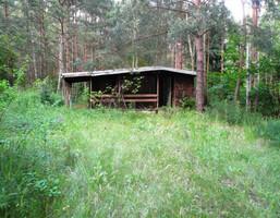 Morizon WP ogłoszenia   Działka na sprzedaż, Krępa Krępa, 1440 m²   9073