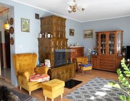 Morizon WP ogłoszenia | Dom na sprzedaż, Łazy SPOKOJNA, 206 m² | 9233
