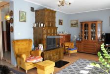 Dom na sprzedaż, Łazy SPOKOJNA, 206 m²
