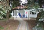 Morizon WP ogłoszenia   Dom na sprzedaż, Magdalenka PARKOWA, 90 m²   6438