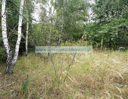 Morizon WP ogłoszenia | Działka na sprzedaż, Konstancin-Jeziorna, 2500 m² | 2638
