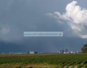 Działka na sprzedaż, Falenty Duże Falencka, 30000 m²