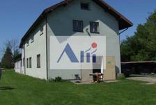 Dom na sprzedaż, Gołków, 350 m²