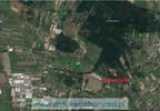 Działka na sprzedaż, Kuleszówka, 1220 m² | Morizon.pl | 0924 nr2