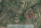 Morizon WP ogłoszenia | Działka na sprzedaż, Podolszyn Nowy Złota, 10002 m² | 8815