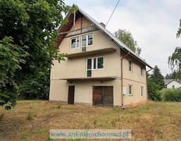 Morizon WP ogłoszenia   Dom na sprzedaż, Złotokłos Szkolna, 300 m²   8680