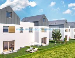 Morizon WP ogłoszenia | Dom na sprzedaż, Nowa Wola PLONOWA, 130 m² | 8815
