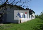 Dom na sprzedaż, Gołków, 350 m² | Morizon.pl | 4945 nr8