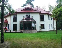 Morizon WP ogłoszenia   Dom na sprzedaż, Magdalenka PARKOWA, 480 m²   6420