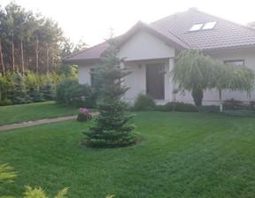 Dom na sprzedaż, Łazy SPOKOJNA, 330 m²