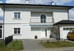 Morizon WP ogłoszenia   Dom na sprzedaż, Michałowice KOMOROWSKA, 350 m²   0254