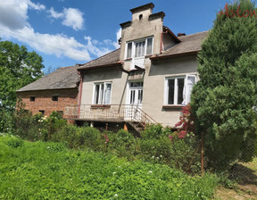 Dom na sprzedaż, Szczurowa Włoszyn, 180 m²