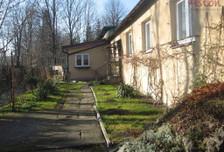 Dom na sprzedaż, Sopotnia Mała, 221 m²