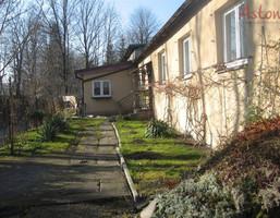 Morizon WP ogłoszenia | Dom na sprzedaż, Sopotnia Mała, 221 m² | 7548