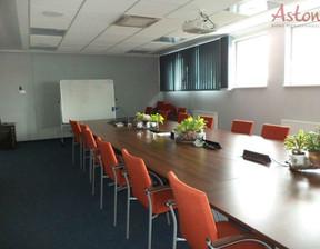 Biuro do wynajęcia, Tychy Wilkowyje, 23 m²