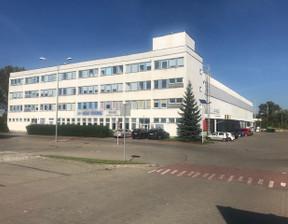 Biuro w inwestycji Jagielońska i Galeria Nowa Praga, Warszawa, 178 m²