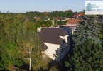 Morizon WP ogłoszenia | Dom na sprzedaż, Kampinos Chopina, 160 m² | 9729