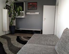 Mieszkanie do wynajęcia, Gliwice Śródmieście, 52 m²