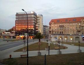 Mieszkanie do wynajęcia, Gliwice Śródmieście, 65 m²