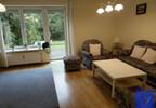 Mieszkanie do wynajęcia, Gliwice Stare Gliwice, 100 m²   Morizon.pl   1176 nr4