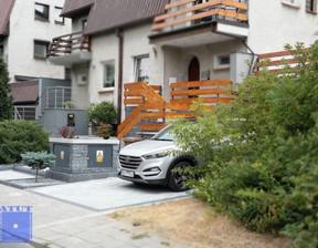 Dom do wynajęcia, Gliwice Żerniki, 220 m²