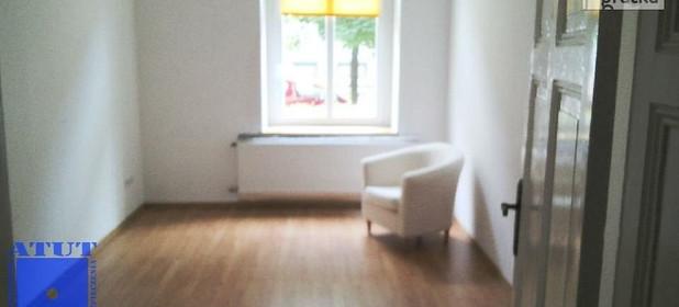 Mieszkanie do wynajęcia 107 m² Gliwice Centrum Aleja Wojciecha Korfantego - zdjęcie 1