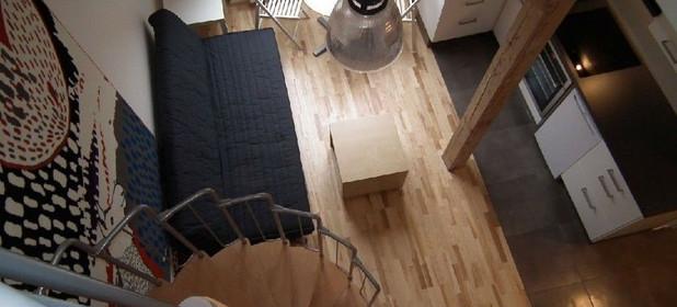 Mieszkanie do wynajęcia 32 m² Gliwice Centrum Aleja Wojciecha Korfantego - zdjęcie 2