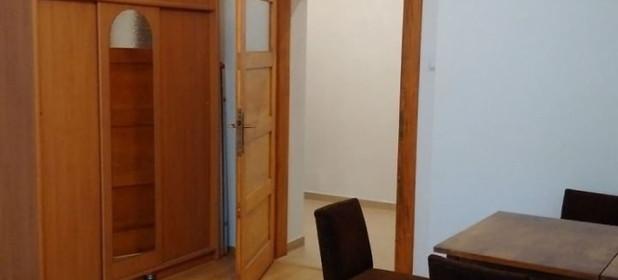 Mieszkanie do wynajęcia 78 m² Gliwice Śródmieście Dolnych Wałów - zdjęcie 1