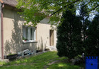 Dom na sprzedaż, Gliwice Żerniki, 170 m²   Morizon.pl   8978 nr5