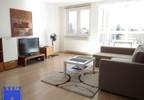 Mieszkanie do wynajęcia, Gliwice Śródmieście, 82 m² | Morizon.pl | 8791 nr6