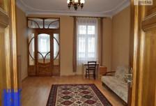 Mieszkanie do wynajęcia, Gliwice Śródmieście, 95 m²