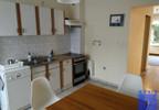 Mieszkanie do wynajęcia, Gliwice Stare Gliwice, 100 m²   Morizon.pl   1176 nr7