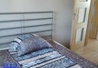 Mieszkanie do wynajęcia, Gliwice Śródmieście, 82 m² | Morizon.pl | 8791 nr13