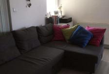 Mieszkanie do wynajęcia, Gliwice Ligota Zabrska, 38 m²