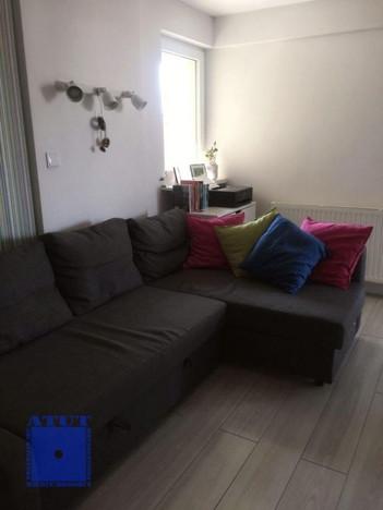 Mieszkanie do wynajęcia, Gliwice Ligota Zabrska, 38 m² | Morizon.pl | 8631