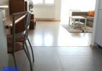 Mieszkanie do wynajęcia, Gliwice Śródmieście, 82 m² | Morizon.pl | 8791 nr5