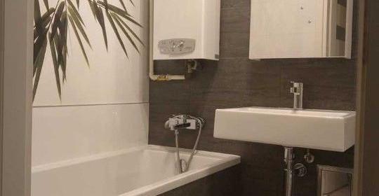 Mieszkanie do wynajęcia 38 m² Gliwice Os. Sikornik Czajki - zdjęcie 3