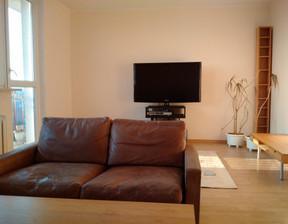 Mieszkanie do wynajęcia, Gliwice Feliksa Orlickiego, 72 m²