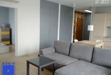 Mieszkanie do wynajęcia, Gliwice Kozielska, 57 m²