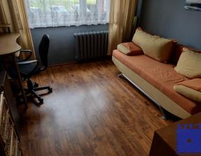 Mieszkanie do wynajęcia, Gliwice Sośnica, 45 m²
