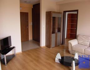 Mieszkanie do wynajęcia, Gliwice Śródmieście, 48 m²