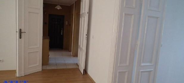 Mieszkanie do wynajęcia 107 m² Gliwice Centrum Aleja Wojciecha Korfantego - zdjęcie 3