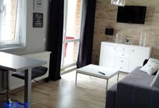 Mieszkanie do wynajęcia, Gliwice Kozielska, 40 m²