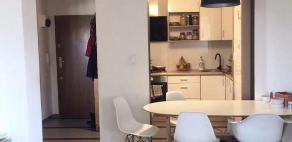 Mieszkanie do wynajęcia 38 m² Gliwice Ligota Zabrska Górna - zdjęcie 3