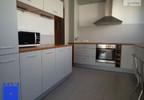 Mieszkanie do wynajęcia, Gliwice Śródmieście, 82 m² | Morizon.pl | 8791 nr3