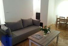 Mieszkanie do wynajęcia, Gliwice Śródmieście, 44 m²